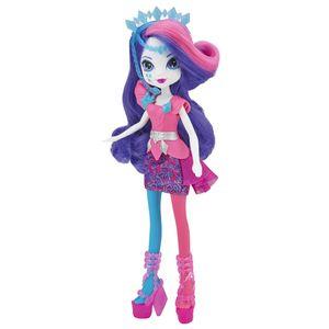 Boneca-Equestria-Girl-Rarity---Hasbro