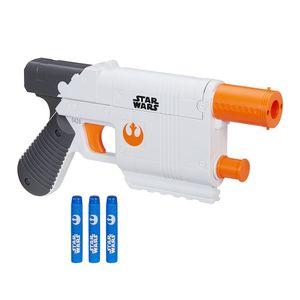 Star-Wars-Lanca-Dardo-E7-Class-Rey--jakku----Hasbro