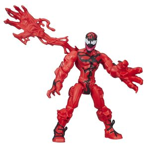 Boneco-Super-Hero-Mashers-Carnage---Hasbro