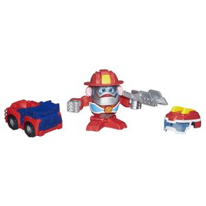 Sr-Cabeca-de-Batata-Transformers-Bombeiro---Hasbro-