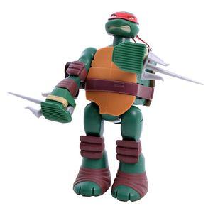 Tartaruga-Ninja-Boneco-Raphael---Multikids