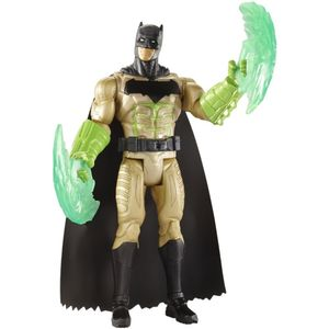 Batman-Vs-Superman-Boneco-Batman-Kryptonita---Mattel-