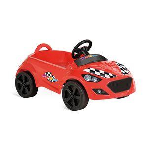 Roadster-Vermelho---Bandeirante--
