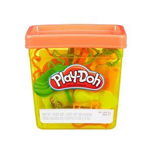 Play-Doh-Balde-de-Atividades---Hasbro