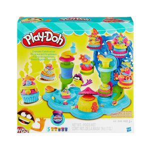 Play-Doh-Roda-Gigante-de-Cupcake---Hasbro