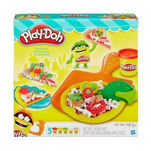 Play-Doh-Festa-da-Pizza---Hasbro