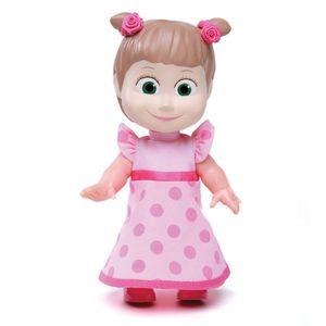 Boneca-Masha-e-o-Urso-Vinil---Estrela
