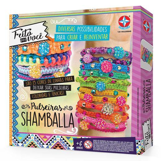 Kit-Pulseira-Shamballa---Estrela