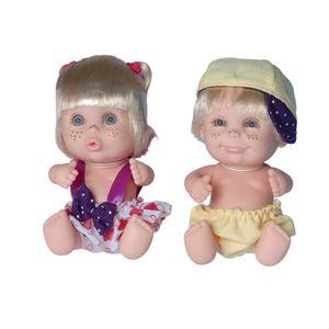 Bonecos-Bebes-Gemeos---Candide
