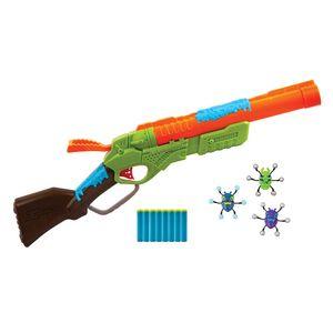 Lanca-Dardos-Bug-Attack-Eliminator---Candide