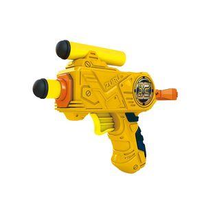 Lanca-Dardos-X-Shot-Amarelo---Candide