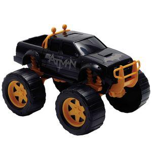 Carro-Strong-Truck-Batman---Candide