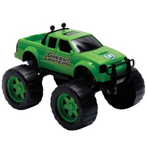 Carro-Strong-Truck-Lanterna-Verde---Candide