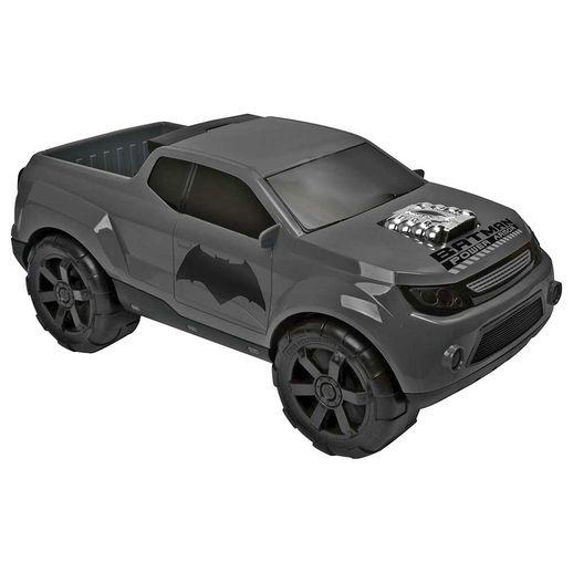 Carro-Free-Driver-Batman---Candide
