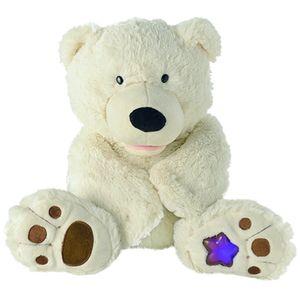 Snow-e-Stella-Urso-Interativo---Fun-Divirta-se-Toystalk