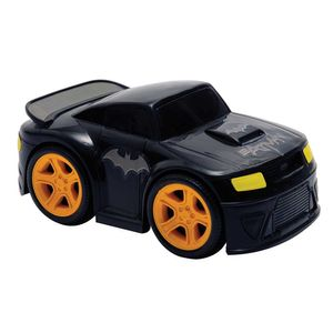 Carro-Smart-Vehicle-Batman---Candide