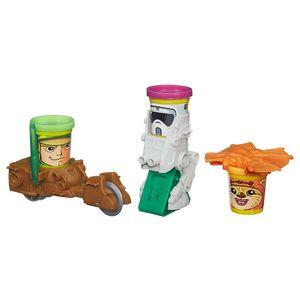 Play-Doh-Star-Wars-Missao-em-Endor---Hasbro