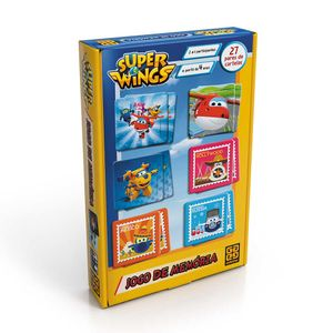 Super-Wings-Jogo-da-Memoria---Grow