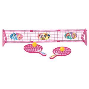 Princesas-Disney-Ping-Pong---Lider