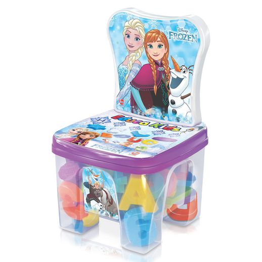 Frozen-Cadeira-Educa-Kids---Lider