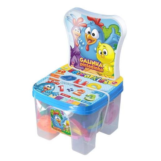 Galinha-Pintadinha-Cadeira-Educa-Kids---Lider