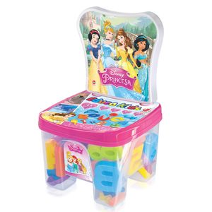 Princesas-Disney-Cadeira-Educa-Kids---Lider