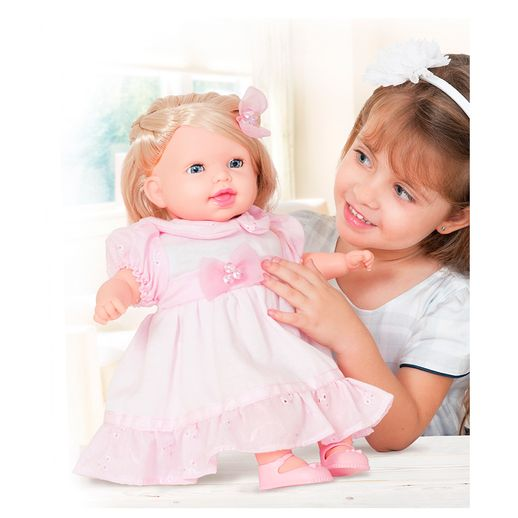Boneca-Conversando-com-a-Mamae---Cotiplas