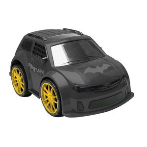 Carro-Friccao-Power-Booster-Batman---Candide
