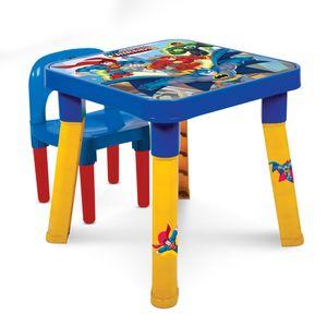 Super-Friends-Mesinha-com-Cadeira---Monte-Libano