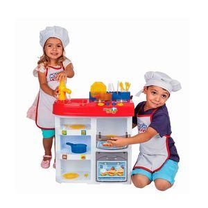 Cozinha-Master-Chef-Kids---Magic-Toys