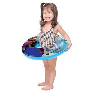Frozen-Boia---Toyster