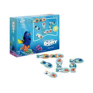 Procurando-Dory-Domino-Educativo---Xalingo