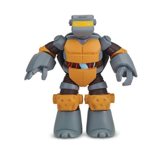 Tartaruga-Ninja-Figuras-Mutantes-Metalhead---Multikids