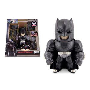 Figura-de-Metal-Batman-com-Armadura---DTC