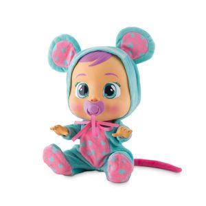 Boneca-Cry-Babies-Lala---Multikids