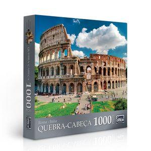 Quebra-Cabeca-Roma-1000-Pecas---Toyster-