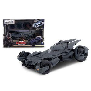 Carrinho-Batmovel-Model-Kit---DTC