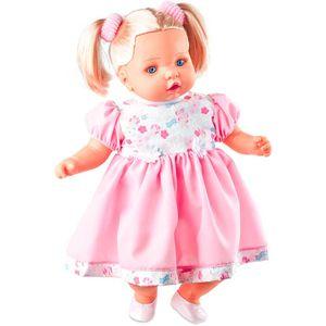 Boneca-Juju-Baby---Candide