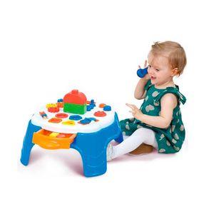 Play-Time-Mesa-de-Atividades---Cotiplas