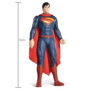 Boneco-Superman-Gigante---Bandeirante