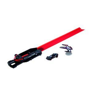 Pista-Hot-Wheels-Star-Wars-Darth-Vader---Mattel
