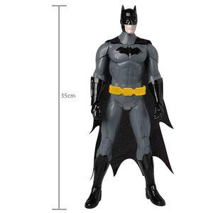 Boneco-Batman-com-Frases-35cm---Candide