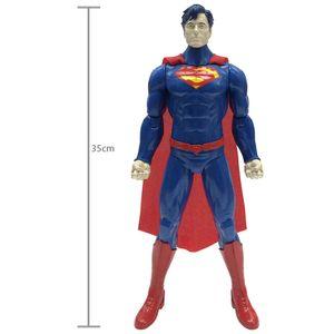 Boneco-Superman-com-Frases-35cm---Candide