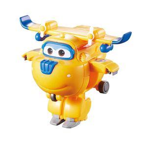 Super-Wings-Donnie-Mini-Change-Em-Up---Intek