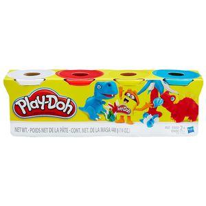Massinha-Play-Doh-com-4-Potes-Sortidos---Hasbro