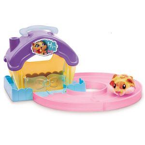 Casa-Hamster-Roxa---Candide