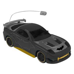 Carro-Controle-Remoto-3-Funcoes-Liga-da-Justica-Batman---Candide