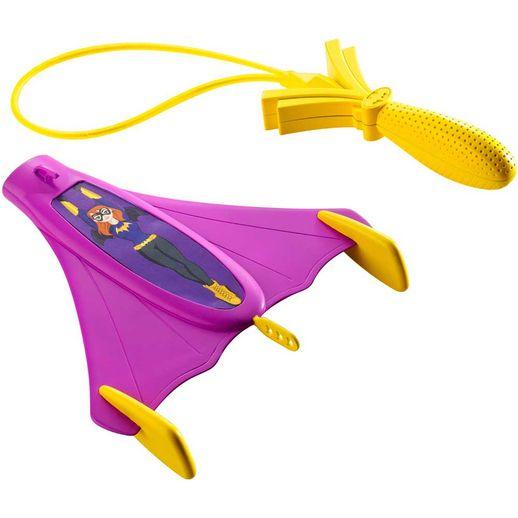 DC-Super-Hero-Girls-Slingshot-Batgirl---Mattel