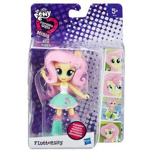 Mini-Boneca-My-Little-Pony-Equestria-Girls-Fluttershy---Hasbro
