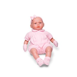 Boneca-Bebe-Real---Roma-Jensen
